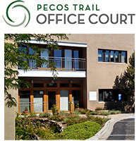 3.Pecos_Trail_Office_Court_home