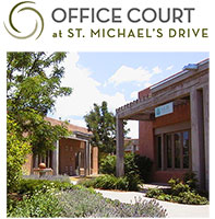 4.Office_Court_at_St_Michaels_home