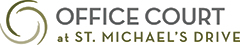 Office_Court_St_Michaels_logo