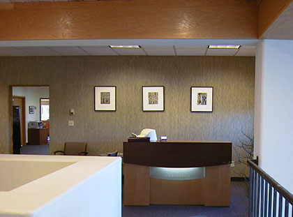 Pecos_Trail_Office_Court.5